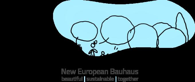 Nueva Bauhaus Europea