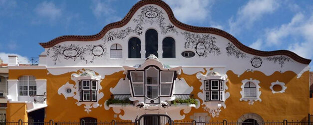 Universidad Popular San Joan de Espi